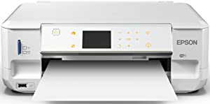 Epson Expression Premium XP-615 Multifunktionsgerät