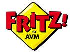 Fritz-AVM