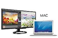 Mac Kompatibel