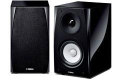 Schwere wie wohlgeformte Lautsprecherbox