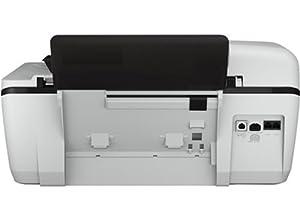 Dieses bedienerfreundliche Gerät bietet Druck-, Scan-, Kopier- und Faxfunktionen. Dank automatischer Dokumentenzuführung (ADF) erledigen Sie Aufgaben noch effizienter.