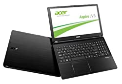 Acer Aspire V5-573 Ultra-Thin Notebook