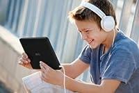 Bluetooth - das Beste nach Erfindung des Tons