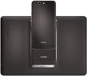 Asus Padfone A86 Bundle