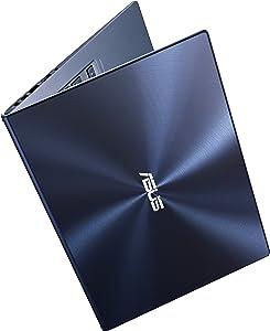 Asus Zenbook UX302LA
