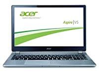 Acer Aspire V5-573PG-54208G50AII