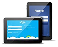 E-Mail, Instant Messages, Social Networking und Kontaktdaten  an einer zentralen Stelle