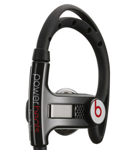 Beats by Dr. Dre Powerbeats In-Ear Ohrhörer