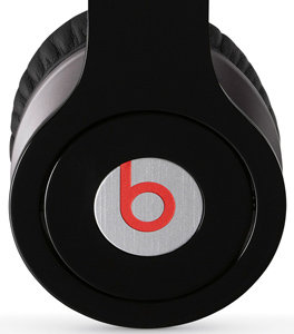 Beats by Dr. Dre Solo HD On-Ear Kopfhörer
