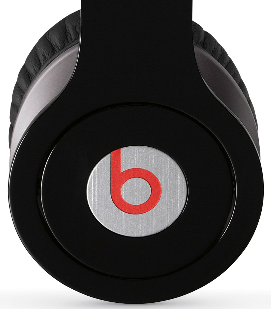 Beats_Solo_HD_Main_Logo.jpg