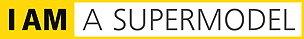 COOLPIX S6800 I AM A SUPERMODEL 80s
