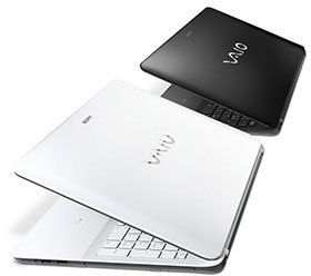 sony vaio svf1521c6ew 39 5 cm notebook 1gb wei. Black Bedroom Furniture Sets. Home Design Ideas