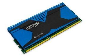 Kingston HyperX Predator Memory