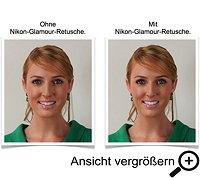 Nikon-Glamour-Retusche