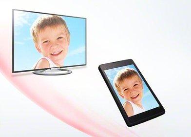 Screen Mirroring Iphone To Sony Bravia