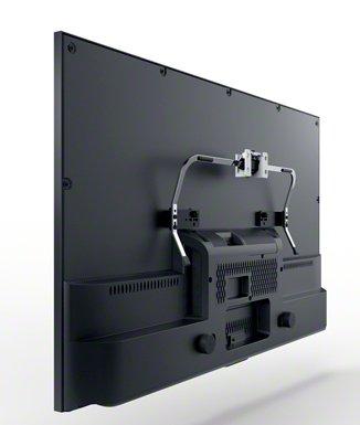 Sony BRAVIA KDL-50W656 126 cm (50 Zoll) Fernseher (Full HD ...