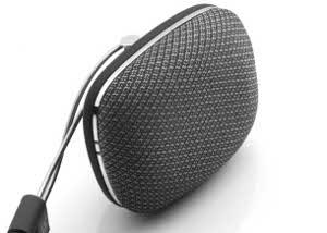 B&W P3 Headphones