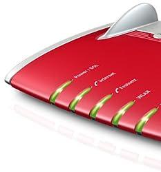 Avm fritzbox 7330 sl 1 1 home server in for 7330 sl