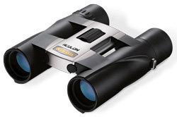 Nikon Fernglas ACULON A30