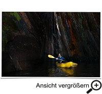 Nikon D610 Dynamikumfang