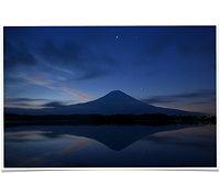Nikon D610 ISO-Leistung