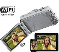 S6600 Wi-Fi