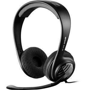 PC 310 Gaming Headset