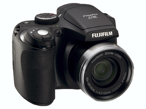 Digitalkameras fujifilm finepix s5700 digitalkamera 7 for Fujifilm finepix s5700 prix