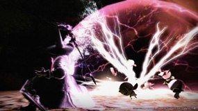 Final Fantasy XIV - A Realm Reborn Collector's Edition, Abbildung #03