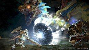 Final Fantasy XIV - A Realm Reborn Collector's Edition, Abbildung #05