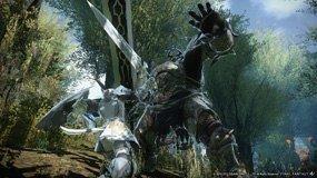 Final Fantasy XIV - A Realm Reborn Collector's Edition, Abbildung #06