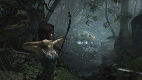 Tomb Raider, Abbildung #04