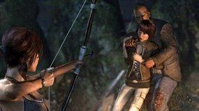 Tomb Raider, Abbildung #05