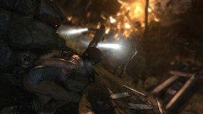 Tomb Raider, Abbildung #06