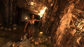 Tomb Raider Collector's Edition, Abbildung #01