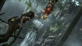 Tomb Raider Collector's Edition, Abbildung #03