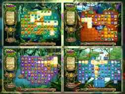 Die Casual-Game MegaBox vol. 2, Abbildung #01