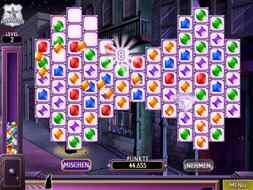 Die Casual-Game MegaBox vol. 2, Abbildung #04