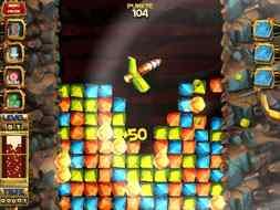 Die Casual-Game MegaBox vol. 2, Abbildung #05