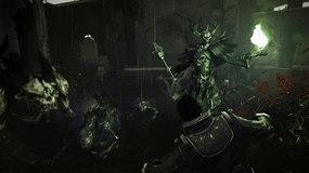 Risen 3 Titan Lords First Edition, Abbildung #05