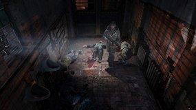 Metro: Last Light - First Edition - 100% UNCUT, Abbildung #04