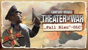 Company of Heroes 2: Commander Edition, Abbildung #01