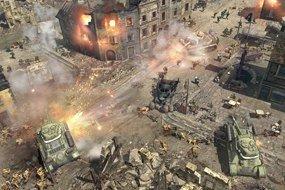 Company of Heroes 2: Commander Edition, Abbildung #05