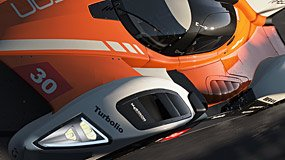 Project CARS, Abbildung #03