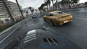 Project CARS, Abbildung #04