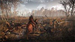 The Witcher 3: Wild Hunt, Abbildung #01