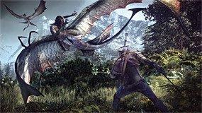 The Witcher 3: Wild Hunt, Abbildung #04