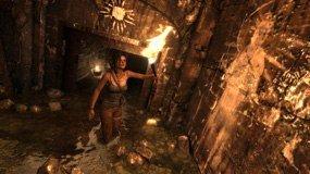 Tomb Raider, Abbildung #01