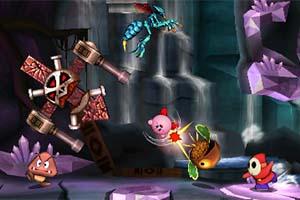 Super Smash Bros. for Nintendo 3DS, Abbildung #03