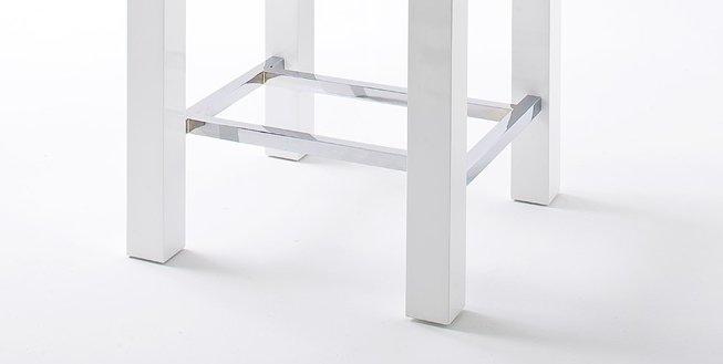 graphik1. Black Bedroom Furniture Sets. Home Design Ideas